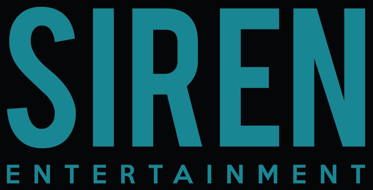 Siren Entertainment